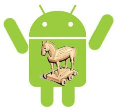 trojan-android