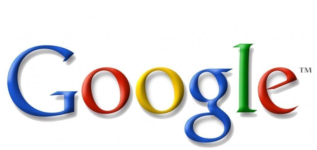 google-1024x485