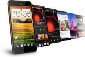 HTC-Butterfly-india-pics