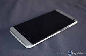 HTC_one_5