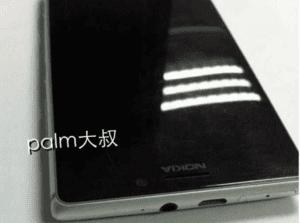 Nokia 928