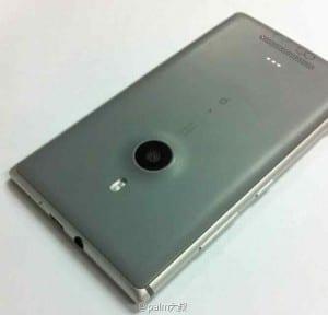 Nokia 928.1