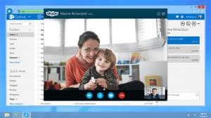 Skype-Outlook-3