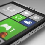 Verizon-Windows-Phone-Lumia-928-620x390-150x150