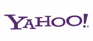 Yahoo-Logo-650x290