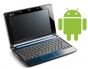 acer_confirm_android_netbook