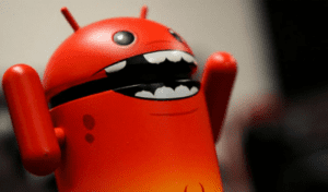 android-malware-650x382