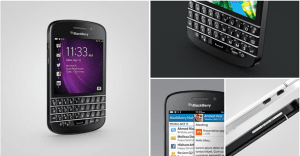 blackberry-Q10 (2)
