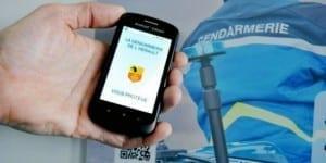 herault-la-gendarmerie-degaine-l-appli-smartphone-anticambri_563491_510x255