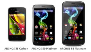 smartphone_archos