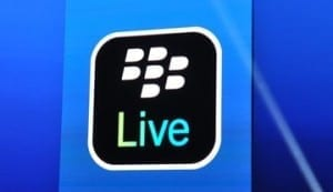 0168000005967810-photo-blackberry-live