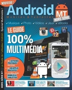 ANDROID_MT_00