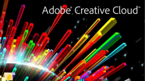 Adobe-Creative-Cloud-650x364