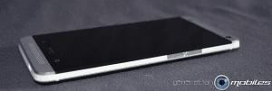 HTC_one_6