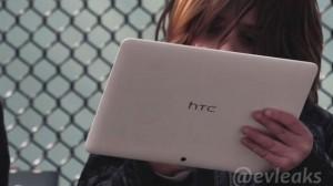 HTC_tablet_leak3-580-75