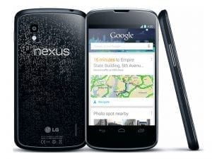 LG-NEXUS-4-16GO-BLACK
