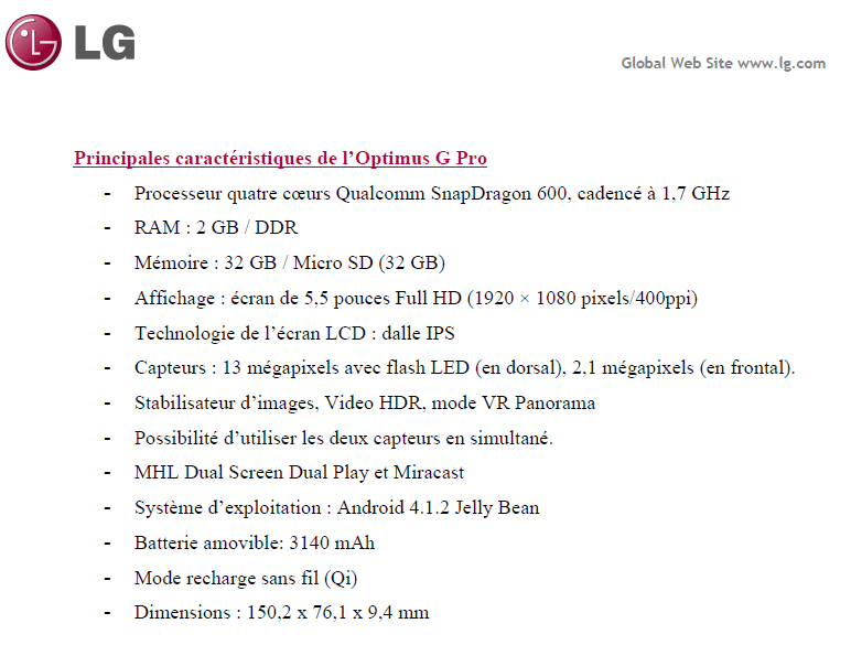 LGOpGPro5