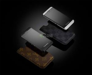 Louis-Vuitton-BlackBerry-Z10