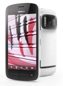 Nokia-808-PureView-White_back-and-front