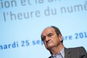 Pierre-Lescure-lors-d-une-presentation-en-septembre-2012_scalewidth_630
