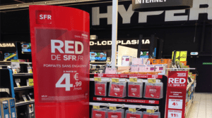 RED-SFR-Magasin