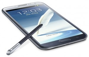 Samsung-Galaxy-Note-II-new-Note