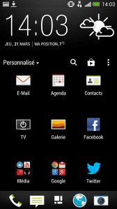 Screenshot_2013-03-21-14-03-38