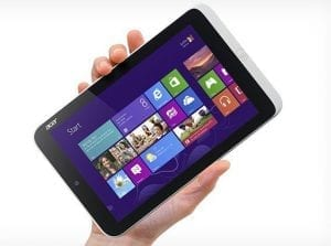 acer--windows-8-tablet
