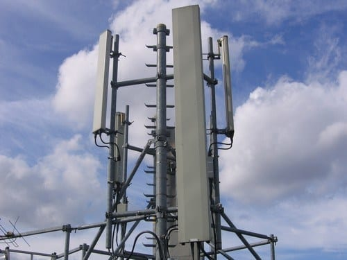 antennes-gsm