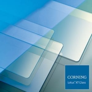 corning-lotus-xt-glass,7-0-385164-3
