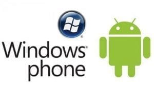 dual-boot-windows-phone-7-android-htc-hd2_qnnaul
