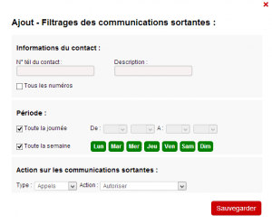freemobile_option