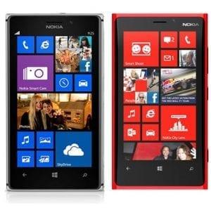 lumia-925-vs-lumia-920