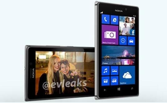 lumia925(1)