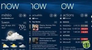 now-samsung-windows-phone-application-screenshots_fanpig