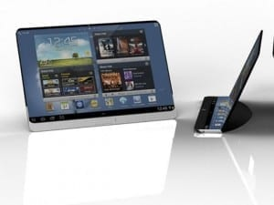 tablette-tactile-flexible-samsung