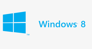 windows-8-logo-650x350