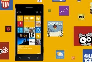 windowsphonestore_large_verge_medium_landscape
