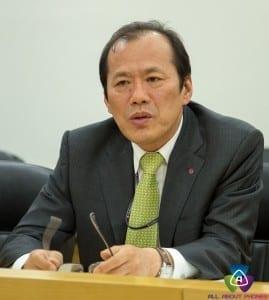 wong-kim-vp-lg-mobile