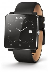 06080354-photo-sony-smartwatch-2