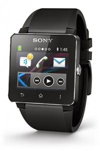 06080356-photo-sony-smartwatch-2