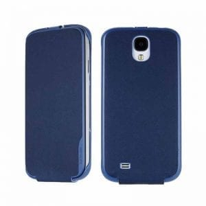 800_______etui-flip-volet-ouvrant-vertical-samsung-galaxy-s-4-i9500-anymode-made-for-samsung-bleu-main_7508