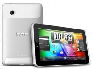 HTC-Flyer-Tablet,X-4-281128-3