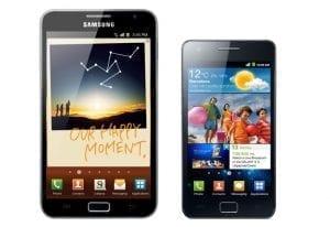 Samsung-Galaxy-Note-Galaxy-S2