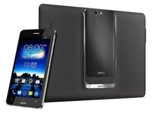 asus-padfone-infinity,4-5-375989-3