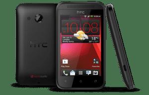 htc-desire-200-black-en-f04-01