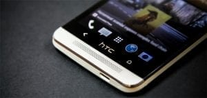 htc-one-bottom-630