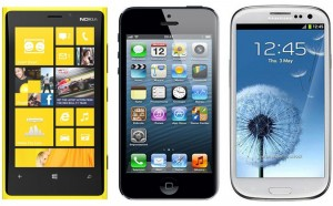 iPhone-5-vs-Samsung-Galaxy-S3-vs-Nokia-Lumia-920