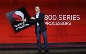 le-lg-optimus-g2-avec-un-processeur-snapdragon-800-est-confirme-1