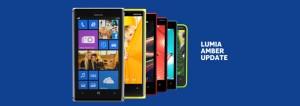 lumia-update